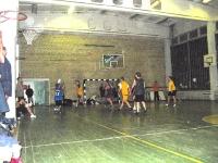 2002-2009m Archyvas